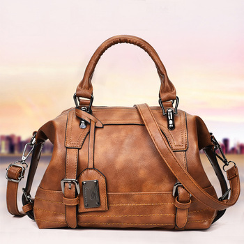 53fd4c741b0 2018 Factory Price New Retro Models Ladies Bags Women Handbag - Buy ...