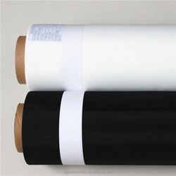 black color monofilament nylon screen mesh / filter mesh