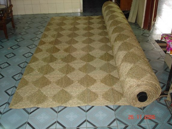 Vietnam Seagr Carpet Manufacturers And