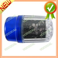 Activated Carbon Home Faucet Water Filter