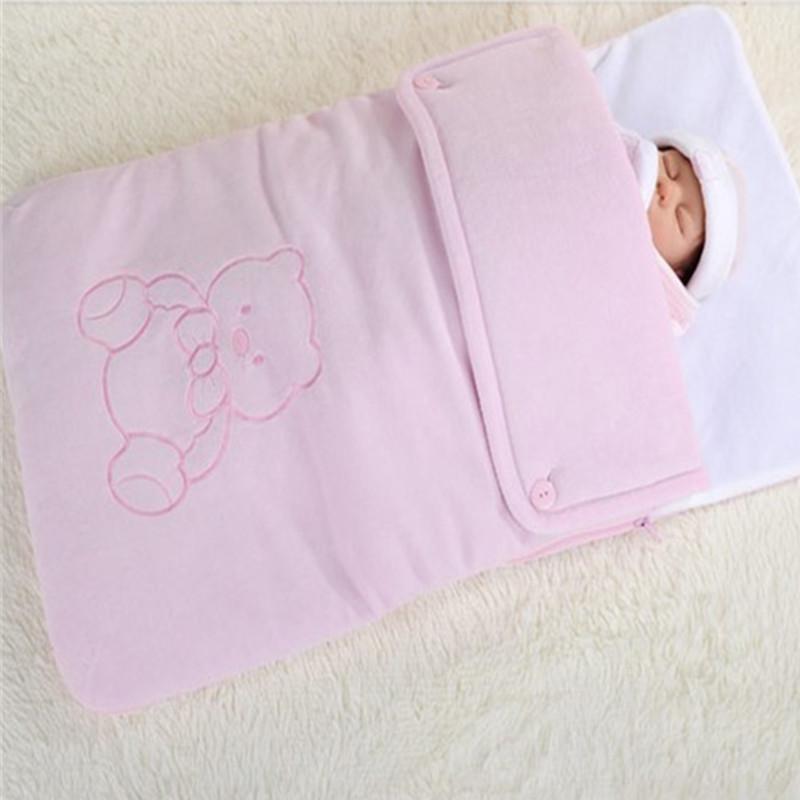 2014 ребенка спальные мешки , как конверт для новорожденных кокон обернуть sleepsacks, , Используемого в качестве одеяла и пеленальные