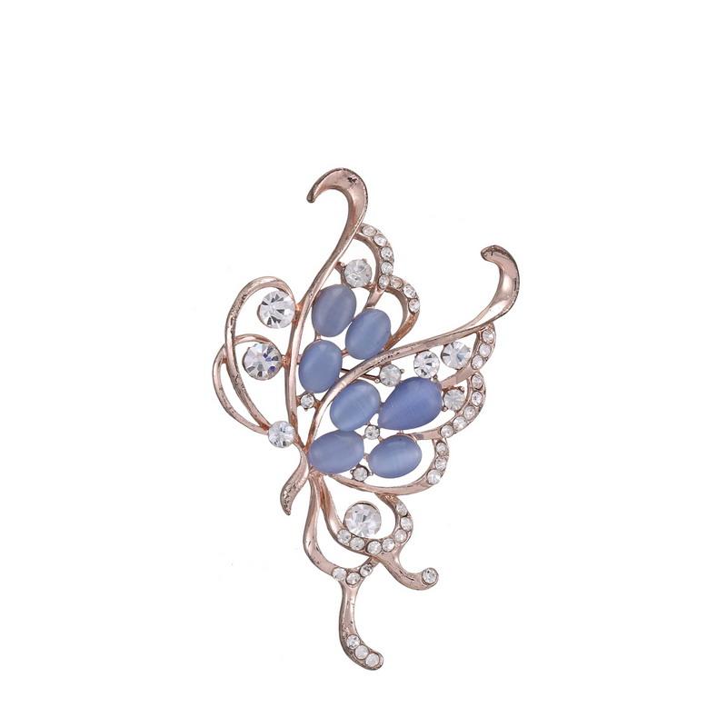 D Rose Diy Diamond Drawing Cross Stitch Home Decor Crafts