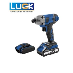 14V Cordless Adjustment Electric Screw Drivers