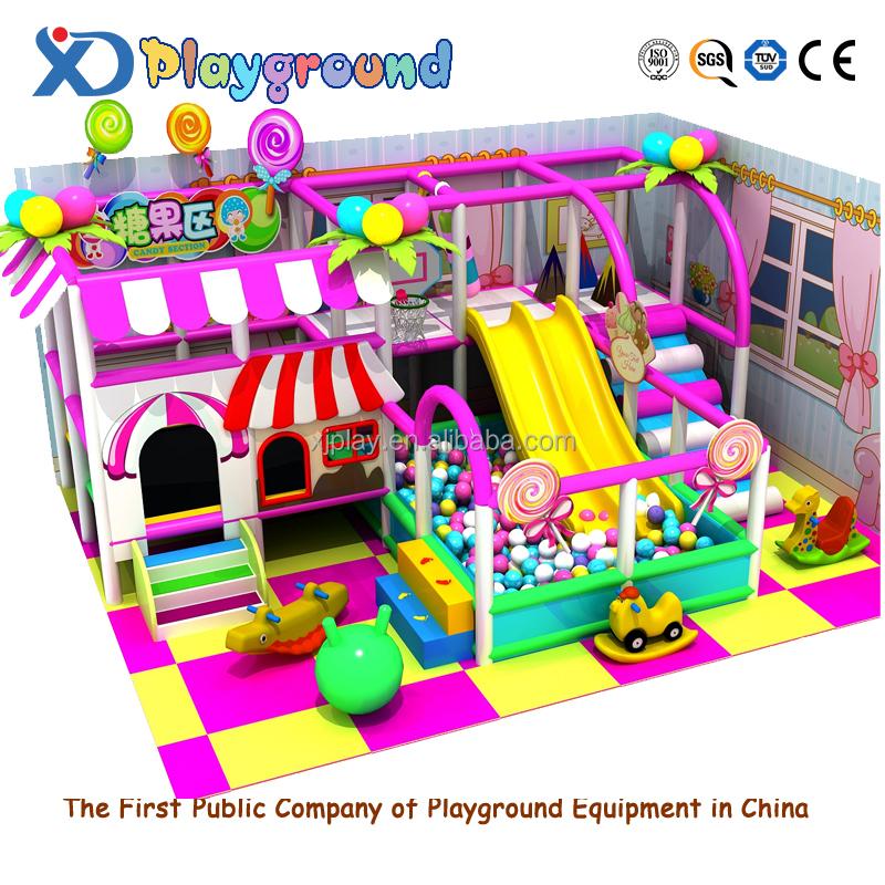 fiesta de cumpleaos de los nios playland interior columpio de jardn conjuntos de juegos infantiles para