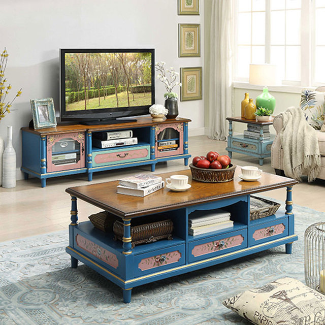 Buy Cheap China cabinet tv stand Products, Find China cabinet tv ...