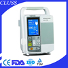 2015 new arrival CLS-SP36 Volumetric infusion pump CE marked