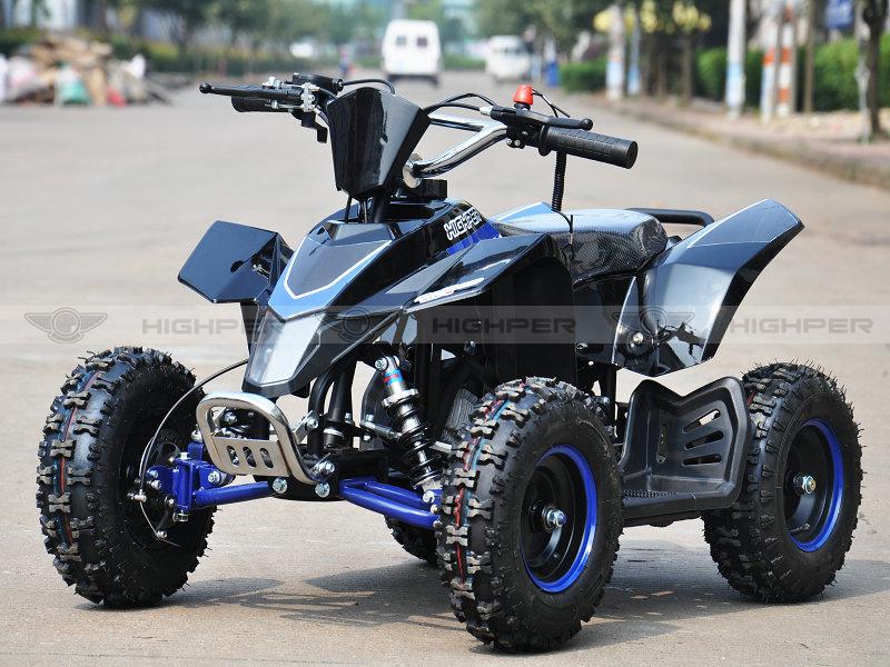 Mini Kids 49cc Gas Quad Bikes Atv 4 Wheeler Atv 8 Buy