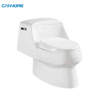 Indian Style Ceramic Water Closet Bathroom Ewc