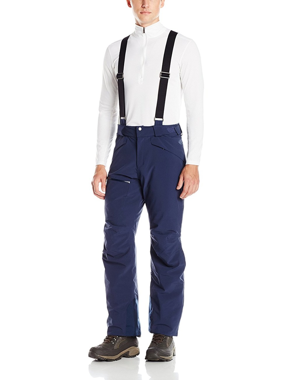 workers overall uniforms work pants unisex painters bib pants