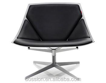 Design Replica Meubels : Replica meubels fiberglass ruimte lounge stoel ontwerp door fritz