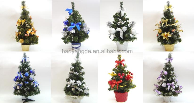 Led Lights Fiber Optic Christmas Tree With Snowflake