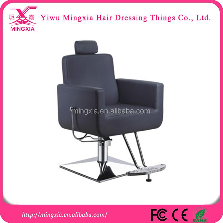 stylish salon chairs salon chair  u0938  u0932  u0928  u091a  u092f u0930 manufacturers