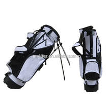 Manufacture OEM Golf Cart / Tour / Stand Bags