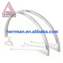 steel /alloy Bicycle mudguard