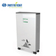 China 220V Lithium Ess Home Battery Container Solar Energy Storage System