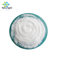 CAS NO 133-37-9 FCCIV powder Mono DL- tartaric acid in acidity regulators