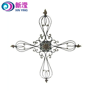 Unique Iron Handicraft Unique Iron Handicraft Suppliers And