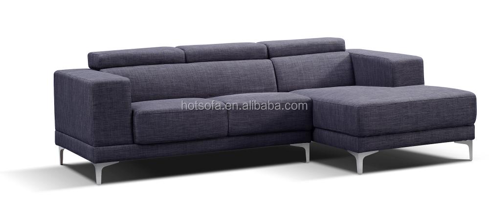 Shunde Modern Low Price Sofa Set Very Cheap Turkish