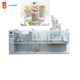 Yogurt Milk Yoghurt Packaging Machine