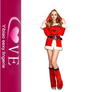 cca94b2d1e Girls Christmas Costumes