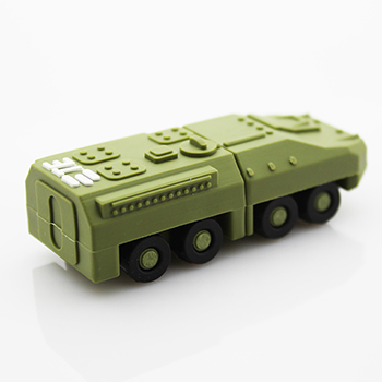 Armored car Amy memory stick pro duo high speed memory stick storage capacity