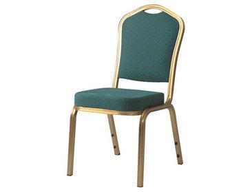 church banquet chair cheap restaurant chairs for sale - Restaurant Chairs For Sale