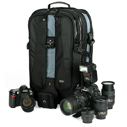 Lowepro Vertex 300AW V300AW shoulder camera bag camera bag
