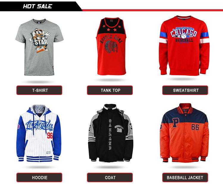 Fashion design custom print logo pattern Mens satin Baseball ...
