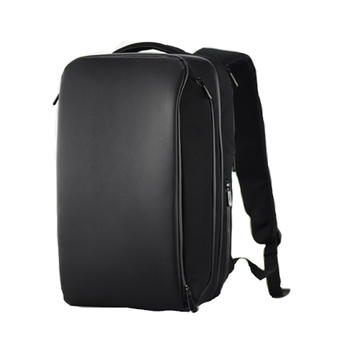 Manufacturer Laptop Backpack 17 Waterproof Laptop Bags Backpack