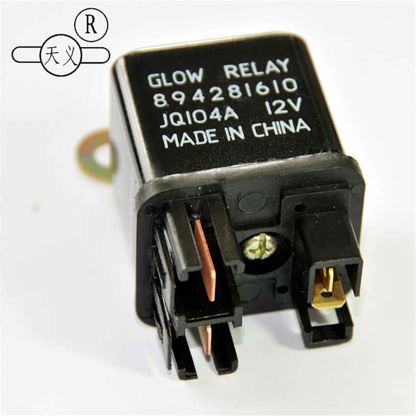 Super Timer Relay Super Timer Relay Suppliers and Manufacturers at