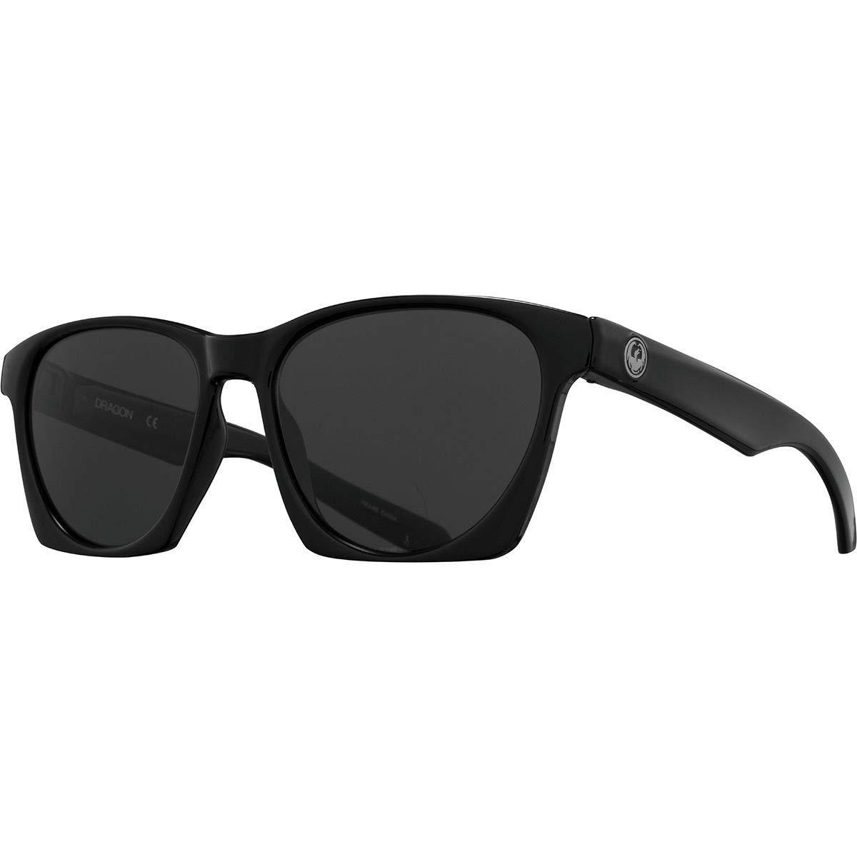 cb68d411238 Get Quotations · Dragon Post Up Sunglasses
