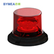 led flashing magnetic strobe emergency vehicle lights