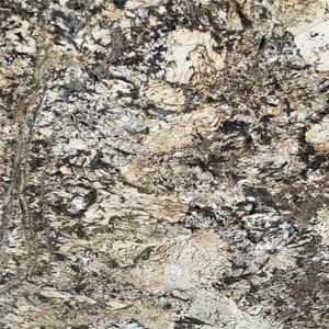 Delicatus Gold Granite Supplieranufacturers At Alibaba