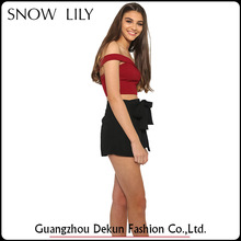 OEM fashion breathable women tank top price