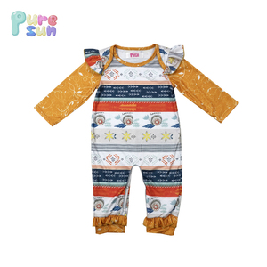 d851798bedf6 Baby Rompers Body Suit-Baby Rompers Body Suit Manufacturers ...