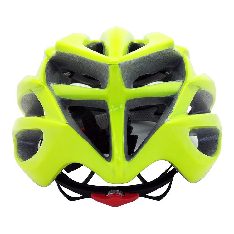 Helmet Bicycle 11