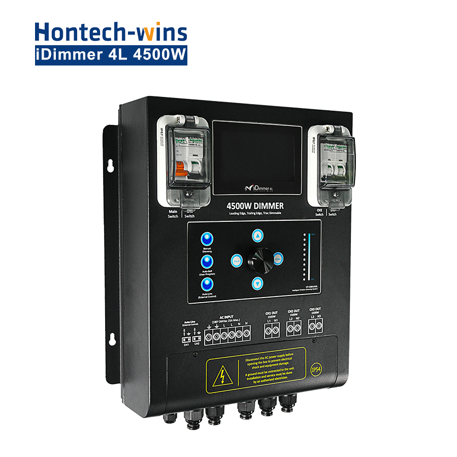 Measurement & Analysis Instruments Tools Kg316t-ii 220v 25a Din Rail Lcd Digital Programmable Electronic Timer Switch Digital Timer Controller Fine Craftsmanship