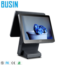 Android pos machine with cheapest price