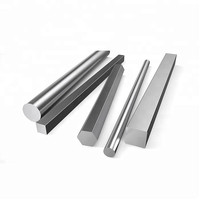 304 310 316 321 Stainless Steel Round Bar 2mm, 3mm, 6mm Metal Rod