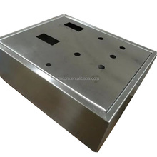 Custom stainless steel tool switch steel storage cabinet