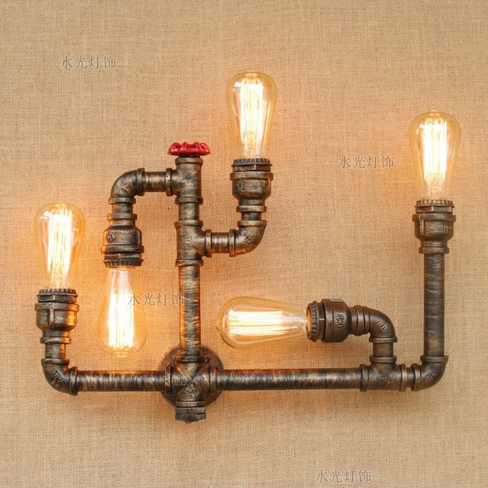 Cheap Wall Lamp Diy Find Wall Lamp Diy Deals On Line At Alibaba Com