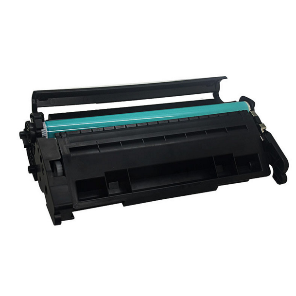 China Suppliers Toner Cartridge For Hp 226 Toner Cartridge For Hp ...