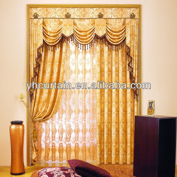 https://sc01.alicdn.com/kf/HTB1JM0oKFXXXXcZXFXXq6xXFXXXG/window-curtain-style-for-moroccan-curtains.jpg
