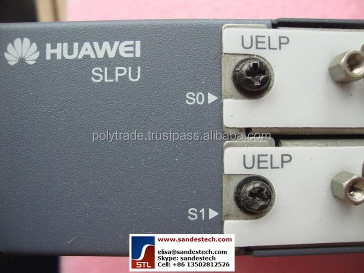 huawei slpu signal lighting protection unit for huawei bbu3900圖片