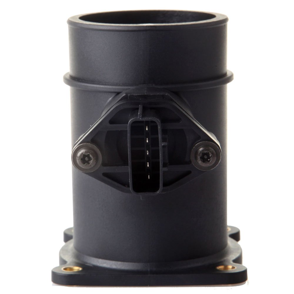 Cheap Focus Maf Find Deals On Line At Alibabacom 1997 Nissan Pick Up M Air Flow Sensor Get Quotations Eccpp Mass Meter 226805m000 For Sentra 2000 2001 2002