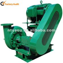 Oilfield equipment api Api API Different models of best shear pump