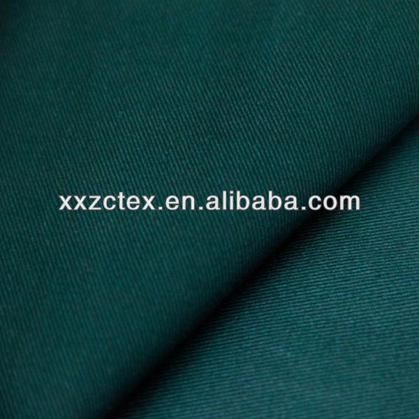 878b6dfa9f68 China 7 oz fire proof wholesale 🇨🇳 - Alibaba