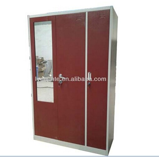3 door godrej steel almirah design   buy steel almirah