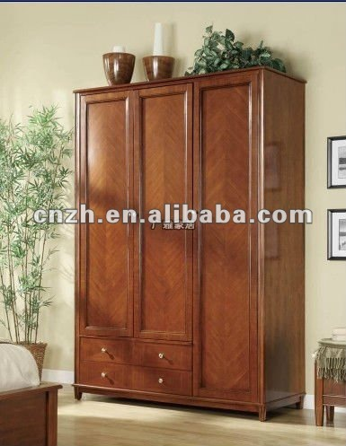 units drawer product drawers stylish tv entertainment bic teakwood cabinet made wooden tw of