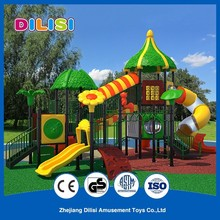 Plastic carpet for outdoor playground,used school outdoor playground equipment for sale